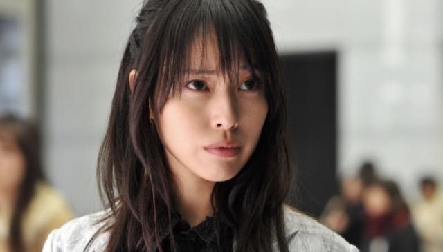 東出昌大さん、戸田恵梨香さんに共演NGを出されてしまう…