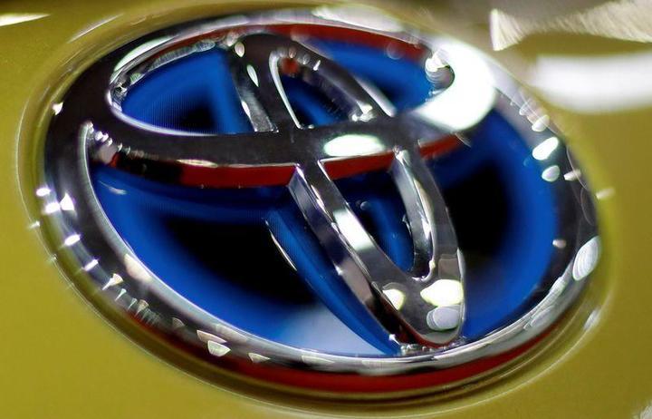 池袋暴走事故の裁判で「車のせい」にされたトヨタが反論「証拠がある」