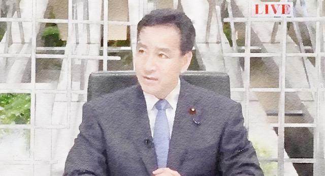 視聴者「学術会議問題は菅総理の仕掛けだと思いませんか?野党や学術会議側が騒ぐことを想定した作戦に、野党や学術会議がまんまと引っ掛かり…」