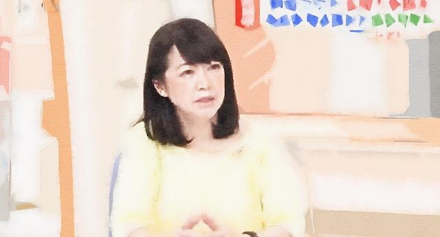 萩谷弁護士「まだ国会開いてませんけど、早く議論した方がいいと思います」→ 杉村太蔵「開会中です」