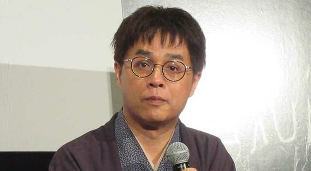 【賛否】立川志らくさん、髪染め禁止校則を批判「先生もカツラ全員外せ」