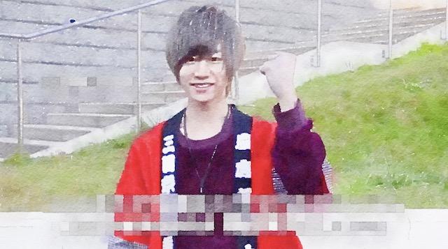 準強制性交容疑で何度も逮捕されていた元慶應大生・渡辺陽太容疑者がまた逮捕… 不起訴になった2ヶ月後に再び女性に性的暴行