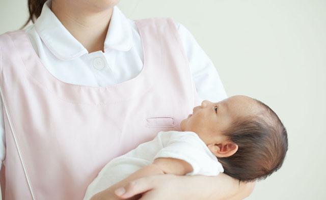 【話題】助産師さんから言われた『これから育児をしていく上で大切なこと3つ』