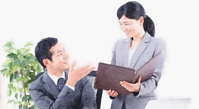 【セクハラ】部下の女性の髪形ほめた市職員(49)、減給処分に… 明石市