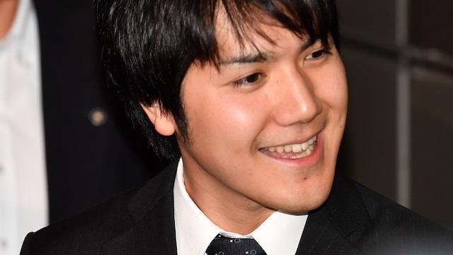 小室圭さん、『400万円』学費に使っていなかった… 代理人答えた衝撃真相