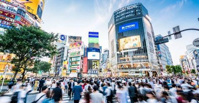 【東京都】新型コロナ 2001人感染確認 2000人超は今月9日以来