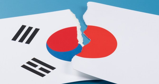 【慰安婦判決】韓国メディア「このまま放置すれば韓日断交もあり得なくはない」