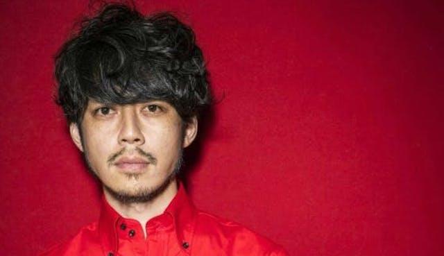 西野亮廣さん、吉本興業退社の可能性「慎重に話し合いを進めています」