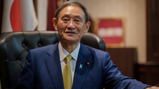 緊急事態宣言下でも継続… ビジネストラックについて、菅総理「安全な国と取り組んでいる。変異株が1例でも発生したらすぐに停止する」