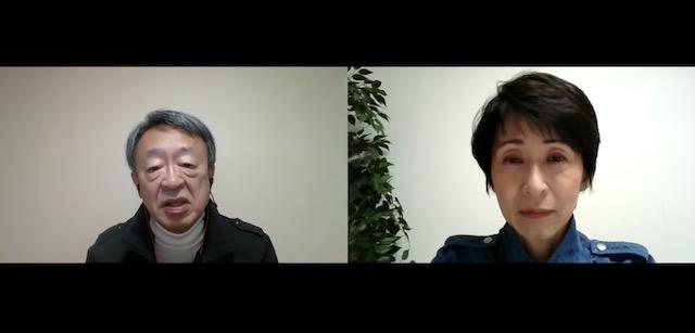 """池上彰さんがトランプ前大統領めぐり大炎上! 釈明動画も""""火に油""""状態「動画に来てわざわざバッドをつけるっていうのはどうかと思う」"""