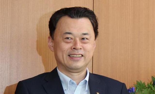 島根・丸山知事、五輪聖火リレーの中止検討 新型コロナ感染拡大を封じ込められない政府や東京都の対応を問題視