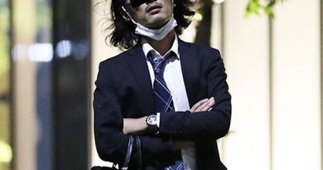【話題】『菅首相長男、想像の斜め上で良過ぎる』