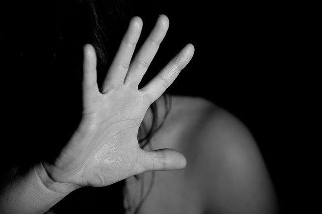 避難所で性行為を強要、DVが悪化… 被災地であった女性への暴力 東日本大震災