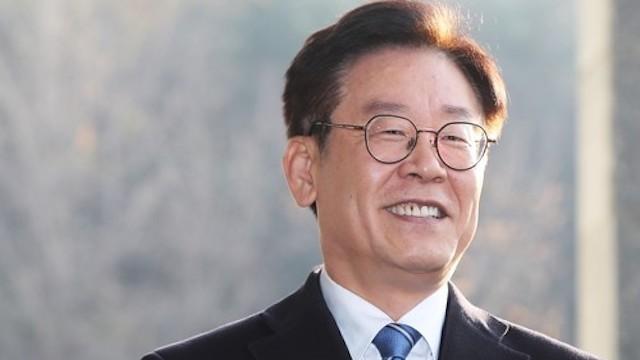 """【韓国】次期大統領候補李在明氏「大統領になったら、忘れそうになると毒キノコのようによみがえる""""親日派""""をあぶり出して日帝残滓を清算する」"""