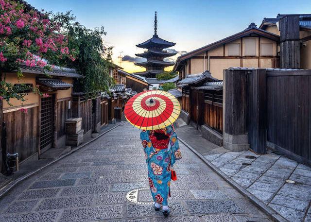 【話題】『京都出身の母とのやり取り』