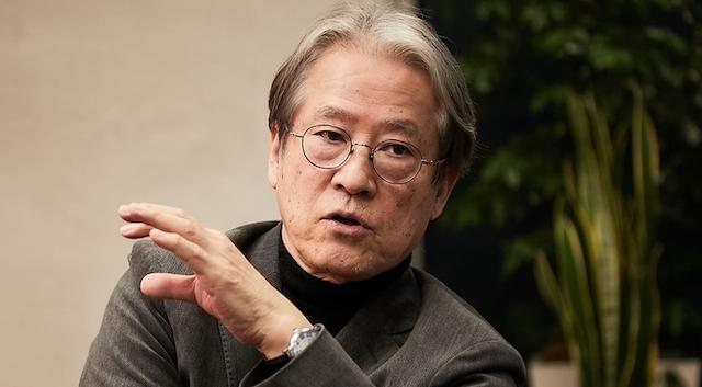 辺真一氏『日本人が忘れてしまった震災時の韓国人の「がんばれ、日本!」の「親日」エール』