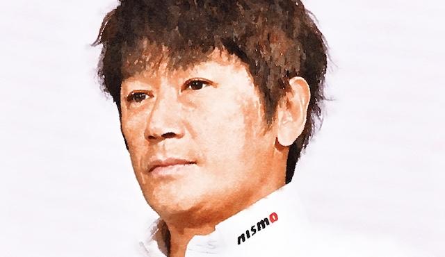 【公式発表】不倫でケジメ 近藤真彦さんがジャニーズ事務所を退所