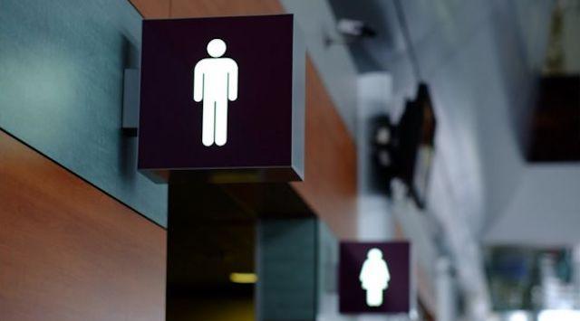 国会議事堂の衆院女性用トイレで盗撮事案 → 警備強化