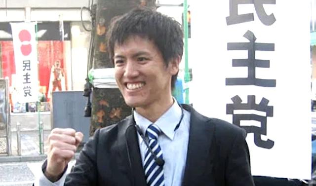 小室圭さんの超ロング文書は0点! 先輩弁護士が喝破「長い文書を書く人は能力がない。下手ですね」
