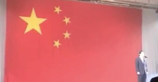 【話題】『なっちゃんは中国共産党のメディア取材が大好き♡』