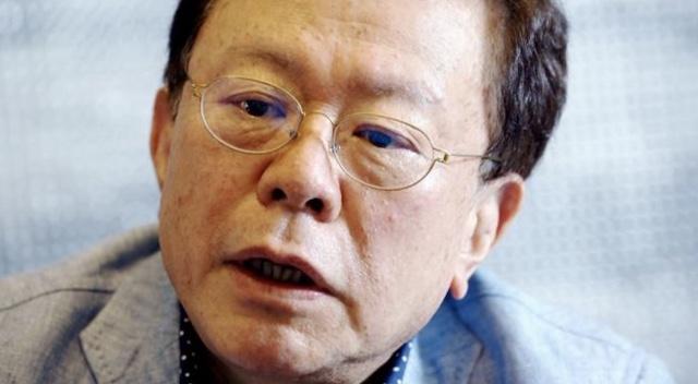 猪瀬直樹氏、東京五輪中止論に「まるで鎖国していたころの攘夷といっしょだね」
