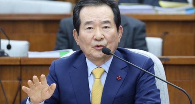 韓国大統領候補「日本は悪いやつ」「独島をやつらが奪おうとする所業は絶対に許せない」「五輪をボイコットするぞ!」