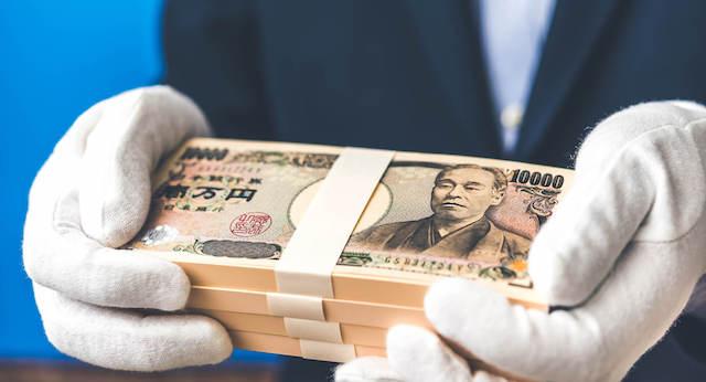 パナソニック、大規模リストラに着手… 「割増退職金」の上限が4000万円の大盤振る舞い