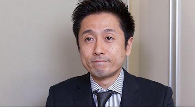 """ロザン・宇治原さん、高橋洋一氏の""""さざ波""""発言に「批判されすぎ」"""