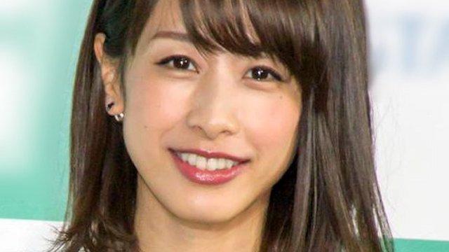 加藤綾子アナ、レジ袋有料見直し議論に「せっかく始めたのにすぐにやめてしまうのでは、何のために始めたのか分からない」