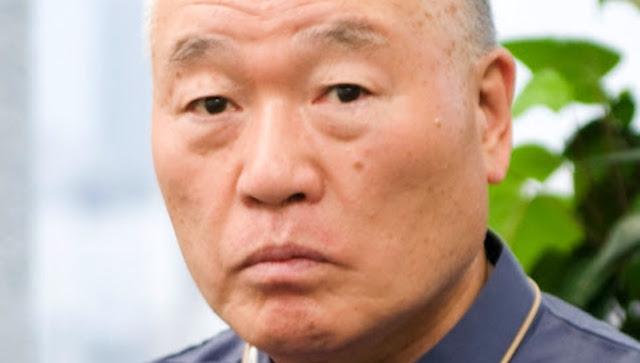 高橋 徳 医師