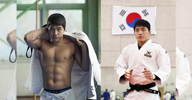 在日コリアンで韓国代表の安昌林選手が銅メダル「在日というぶれない軸がある」「在日の存在を伝えたい」