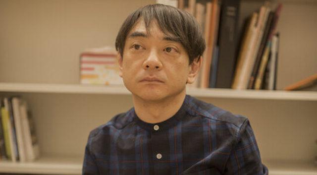 """小山田圭吾さん、騒動後初めて取材に応じる…「僕はなぜ""""障がい者イジメ""""を得意げに語ったのか」"""