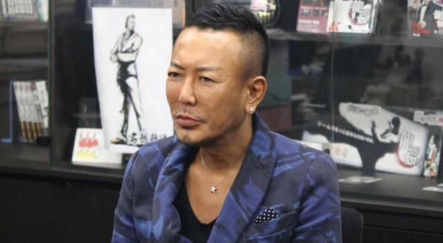 日本の人材がどんどん中国に…『龍が如く』シリーズの名越稔洋監督、セガから中国ネットイースに移籍か