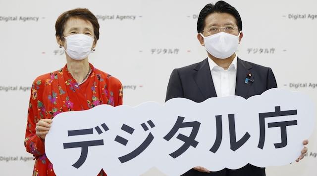 石倉洋子氏、画像パクリで謝罪&SNS閉鎖 → 東スポ『また全国に「ズコーッ!」の声が響き渡った‼』