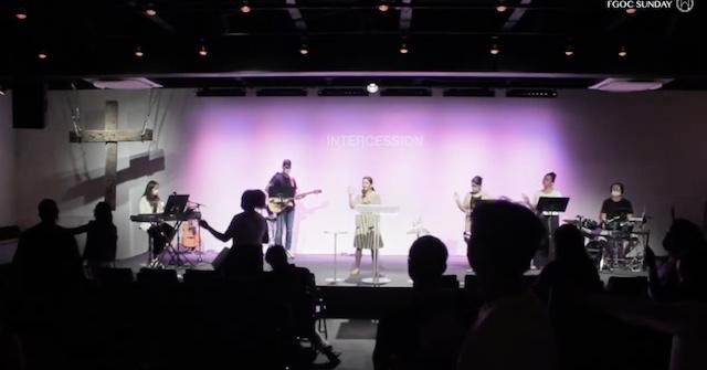 【動画】マスク外し合唱… 大分県の教会で45人感染のクラスター発生