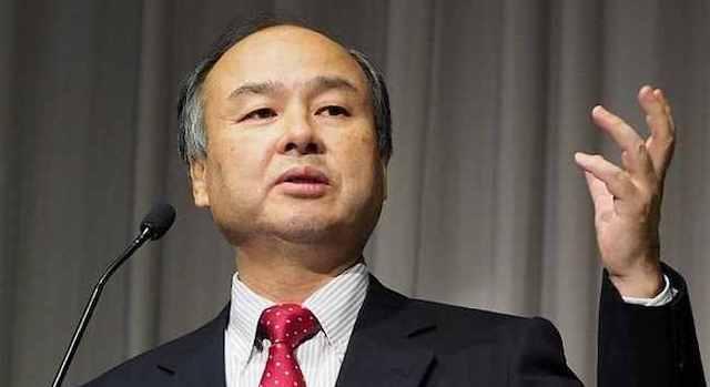 ひろゆきさん、デジタル庁落選… → 孫正義氏「彼みたいな人が責任者なら日本も変わると思う」