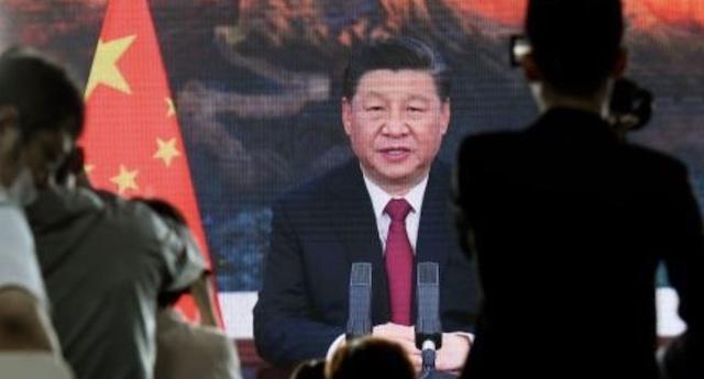 中国の詐欺グループ容疑者、東南アジアから続々帰国「戻らなければ親戚の家を破壊する」